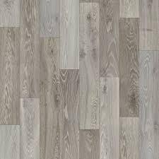 flooring direct emotions fumed oak silver vinyl flooring