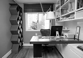 office layouts for small offices. Home Office : Small Design Of Furniture Collections Workspace Ideas Layouts For Offices