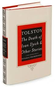 the best leo tolstoy books ideas leo tolstoy  the 25 best leo tolstoy books ideas leo tolstoy classic books and leo translate