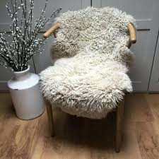 luxury oyster curly sheepskin rug large faux ikea sheepskins