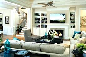 living room fireplace and tv living room ideas full size of living room design with fireplace living room fireplace and tv