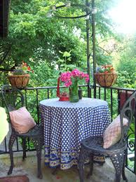 French Bistro Decor My French Bistro Themed Front Porch Decor French Country Decor
