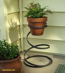 modern plant stand inspirational 20 diy plant stand ideas that make your plant more beautiful