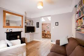 Small Picture Terraced House Design Ideas Uk Rift Decorators