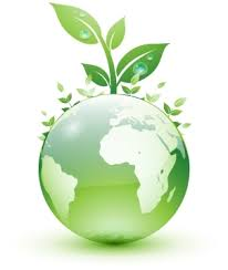 Image result for image green power