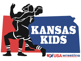 rules changes college vs high school wrestling talk forums