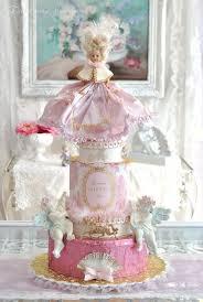 Marie Antoinette Inspired Bedroom 17 Best Images About Marie Antoinette Inspired On Pinterest