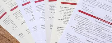 Amazing What Kind Of Paper To Print Resume On 66 In Sample Of Resume with What  Kind Of Paper To Print Resume On