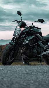Motorcycle wallpaper ...