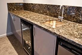Granite Colours For Kitchen Benchtops Granite Benchtops Perth Bravvo The Future Set In Stone