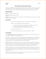 significant person essay how to write classification essay essay  format for college essay loan application form format for college essay 90397807 png