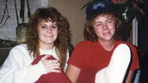 Pamela Smart on teen lover who murdered husband nearly 3 decades ...