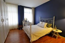 Relaxing Color Schemes For Bedrooms Relaxing Living Room Color Schemes Simple Relaxing Paint Colors