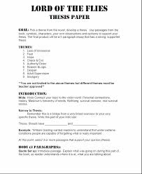 annemarie gaudin bportfolio seattle pacific university mat lotf essay prompt 1