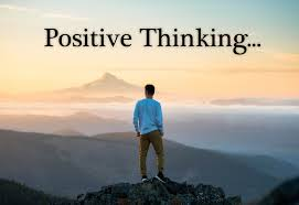 never give up the power of positive and negative motivation 10 examples where the power of positive thinking kicks ass