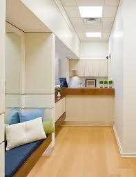 tiny office design. Desk Office Design. Small Dental Design Tiny