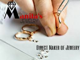 yrs manila jewelry designs hot