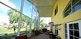 apartment patio screen enclosures decoration glass patio enclosures s outdoor goods contemporary cost with regard to