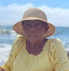 Doris Hickman Obituary (2020) - Maynardville, TN - Knoxville News Sentinel