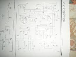 vw tiguan trailer wiring diagram wiring diagram and schematic design tiguan towbar wiring diagram car