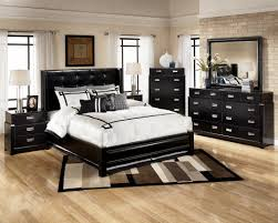 likeable stanley bedroom furniture. Full Size Of Bedroom:charming Aarons Furniture Bedroom Sets With Clock On Table Also Pillow Likeable Stanley A