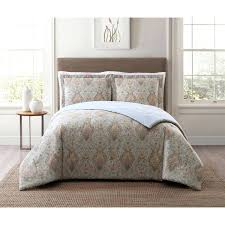 ivory comforter sets king ivory twin comforter set ivory comforter sets