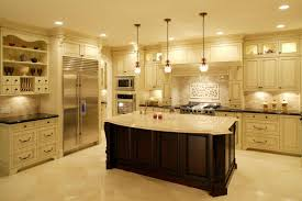 Luxurious Kitchen Appliances Interesting Ideas