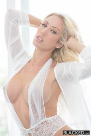 Search Results Karla Kush Hot Girls Wallpaper