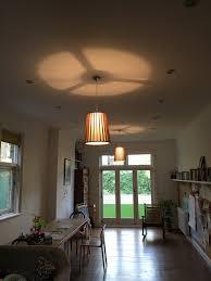 sitting room lighting. Living Room Lighting In Tulse Hill Sitting