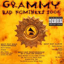 Grammy Rap Nominees 2000