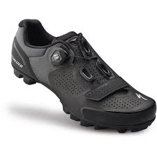 Specialized Mtb Shoes Size Chart Specialized Expert Xc Mtb Shoe Black