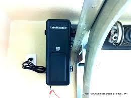 garage door opener liftmaster wall mounted garage door opener wall mount garage door opener garage mount