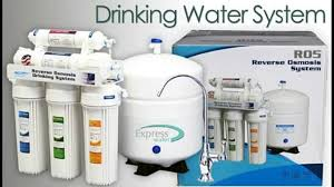 Home Ro Water Systems Best Water Filter 5 Stage Home Drinking Reverse Osmosis System