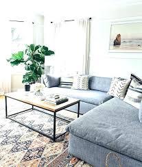 grey living room rug. Grey Bedroom Rug Living Room