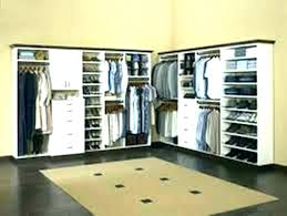 Walk in closet organizer ikea Systems Small Closet Organizers Organizer Image Of Storage Walk In Ikea Shelves Units Closet Organizer Systems Stylish System Storage Clothes Ideas Walk With Ikea Horiaco Walk In Closet Shelving Organizers Ikea Shelves Pax Horiaco