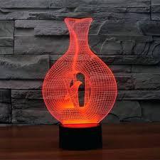vase lamp vase lamp kit uk glass vase lamp base vase lamp vase lamp conversion kit