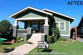 house painters gilbert dukes painting exterior painters interior house painters gilbert az