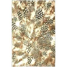 animal print area rugs home depot rug leopard s round zebra canada animal area rugs