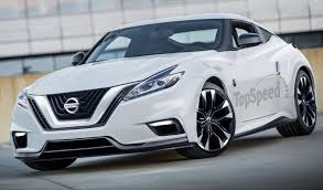 2018 nissan hardbody. delighful nissan 2018 nissan z car review top speed inside nissan hardbody n