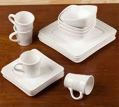 contemporary dinnerware designs ideas  home decor inspirations