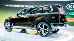 2018 kia telluride price. interesting telluride 2016 kia telluride concept photo 3  for 2018 kia telluride price