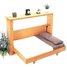 murphy bed cost bed dresser dresser bed cost of bunk beds new dressers dresser style bed murphy bed cost
