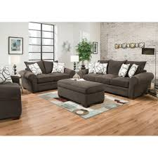 Sale On Sofas Living Room For Sale Sofa Tables With Storage Clearance Sofa Table