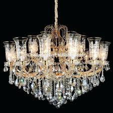 dome chandelier dome chandelier supplieranufacturers at alibabacom antique crystal dome chandelier crystal dome chandelier