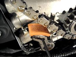 boyd cycles something you should know about your twin cam motor something you should know about your twin cam motor
