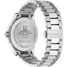 gucci 126 4. nearest click \u0026 collect stores gucci 126 4 h