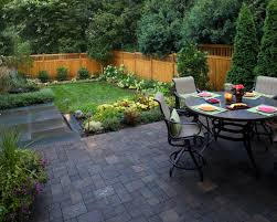 Woohome - Website - Small Yard Landscaping Fresh Design The Art Of A Small  Yard Landscape , . About Landscape Design Ideas and Backyard Decorating  Ideas