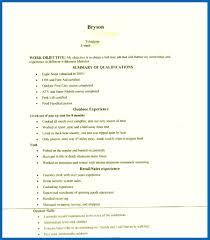 Barista Resume Sample Resume barista resume sample australia carinsurancepawtop 56