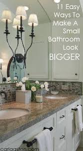 Best Diy Bathroom Decor Images On Pinterest Home Room And