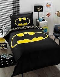 Marvellous Batman Bed Sheets Double 93 For Cheap Duvet Covers With Batman  Bed Sheets Double